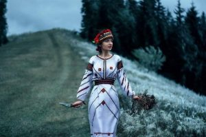 Ukraine holidays and traditions - Guide me UA