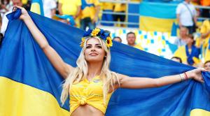 Flights to Ukraine