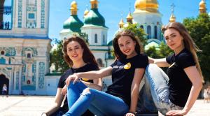 7 Must do things in Kiev