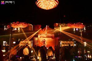 Sky Bar Kiev