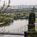 Tours in Kiev - The history of Prince Vladimir of Kiev