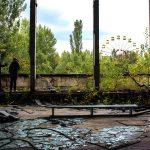 Chernobyl disaster - Kiev tours