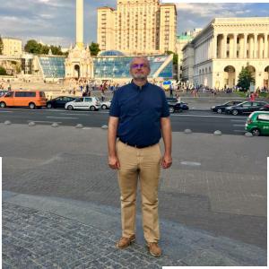 Tripadvisor reviews for Kiev tours