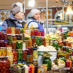 Kiev guided tours
