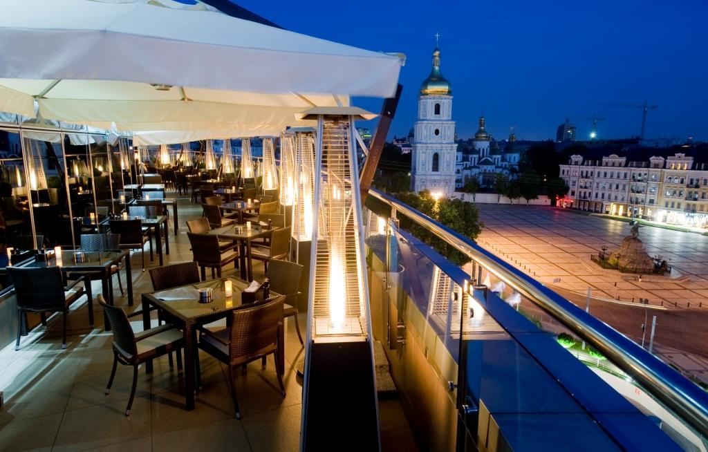 10 Best Hotels In Kiev Booked By Tourists Of Guide Me Ua