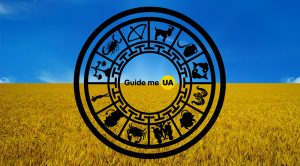 Travel to Ukraine with Guide me UA