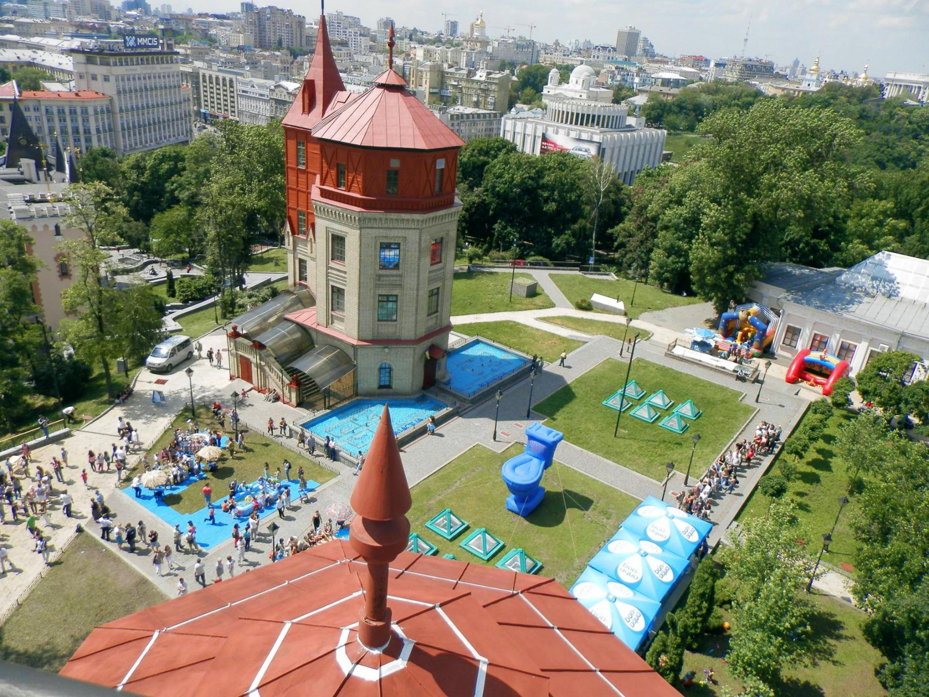 Окраска потолков из гипсокартона контраст картинки дворец