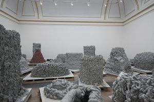 Pinchuk Art Center