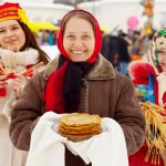Kiev is safe and hospitable city for foreigners