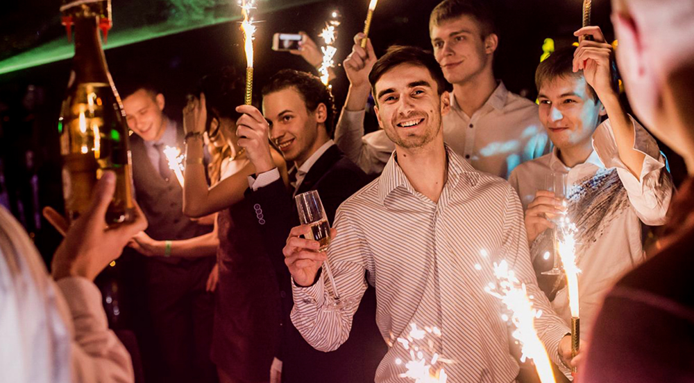 Guide to Kyiv Nightlife  pubs 77210ef89279c