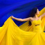 The best cities in Ukraine to visit is Kiev