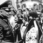 10 facts about Ukraine in the Second World War