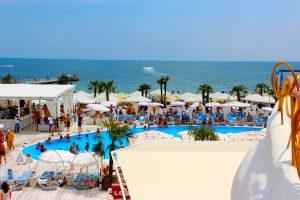 Odessa vacation - Guide me UA