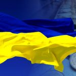 Foreign Investment Opportunity in Ukraine: 10 Attractive Industries
