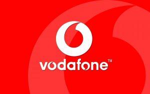Vodafon in Ukraine