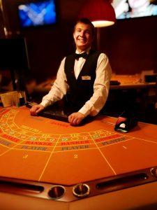 gambling in kiev
