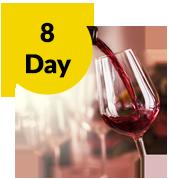 Wine Tasting in Ukraine