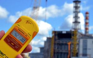 Travel Package to Chernobyl, Kiev and Lviv