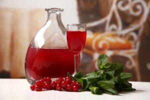 Ukrainian drinks - Nightlife guide in Kiev