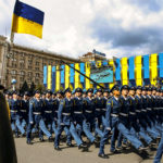 Independence Day of Ukraine with Guide me UA