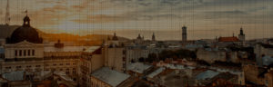Lviv Travel Package by Guide me UA