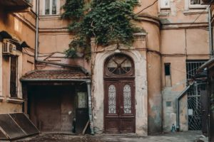 Beautiful Odessa Ukraine with a local to guide you