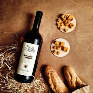 Wines of Ukraine