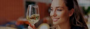 Wine Tasting in Kiev with Guide me UA
