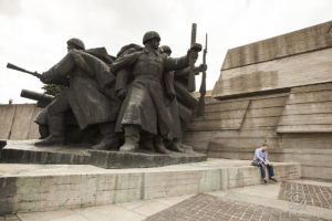 National Museum of the History of the Great Patriotic War