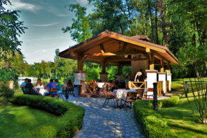 Day Trips from Kiev by Guide me UA