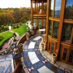 Mezhyhirya President's Residence Private Tour
