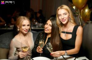Kiev Best Bars to meet single sexy Ukrainian giels