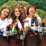 Kiev Beer Tour - Ukrainian Beer