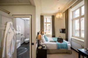 Best Lviv Hotels
