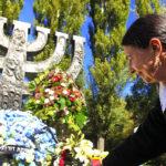 Jewish Kyiv - History of famous Jews