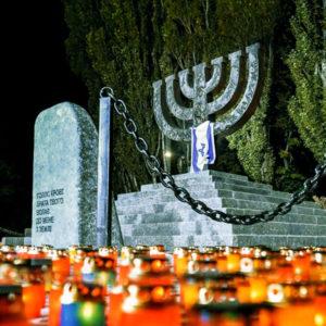 Jewish Kiev