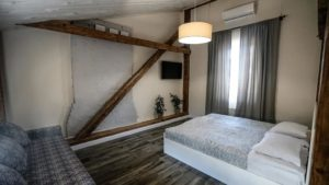 Best Lviv Hotels to stay