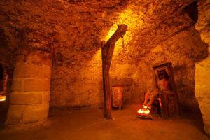 Lviv Underground