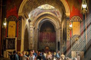 Lviv Private Tours
