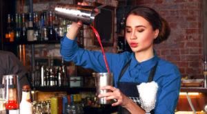 Kiev Nightlife in 2020: Prices and Best Kiev Bars