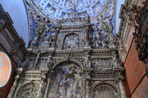Amazing Lviv architecture