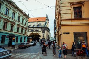 Lviv Travel Guide