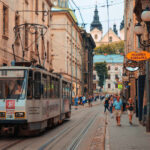 Lviv in One Day: Route, Places to visit, Where to Eat and what to See