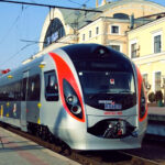 Travel from Krakow to Lviv